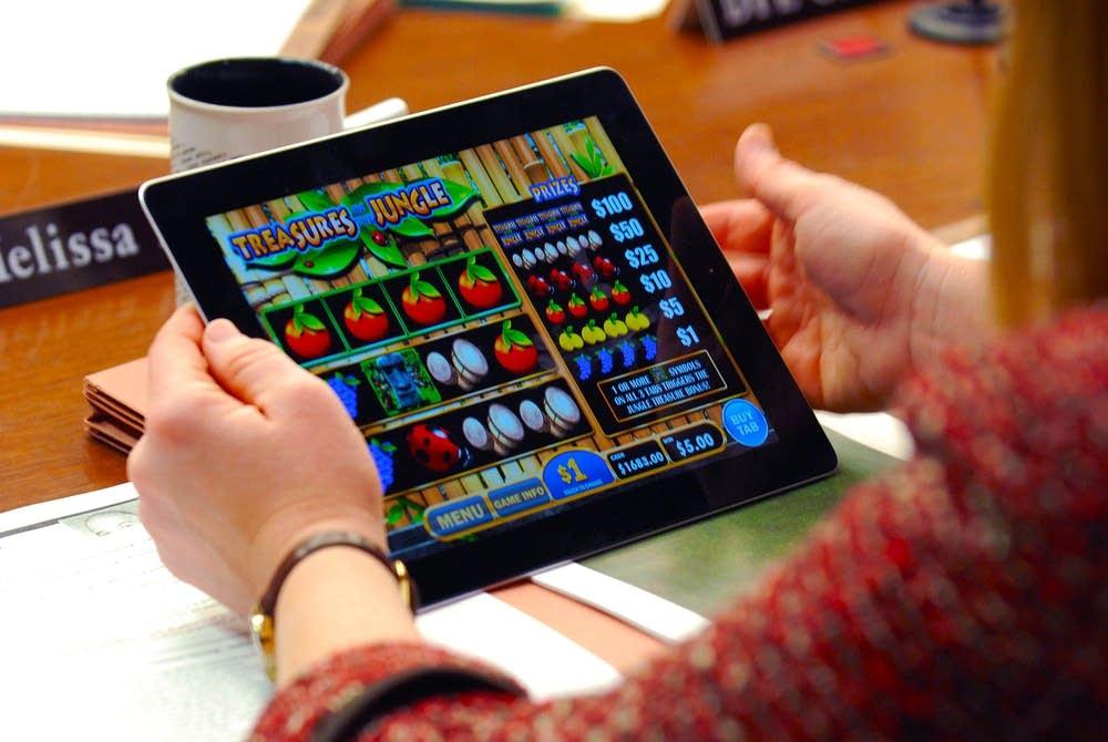 Gambling control minnesota casino ft hard lauderdale rock
