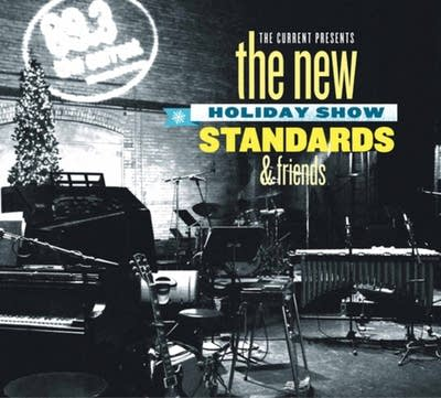 2f6721 20111127 new standards cd