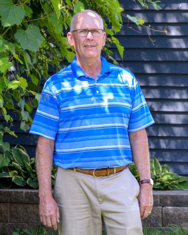 Bob Capen