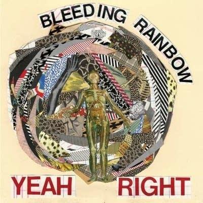 74b50e 20130110 bleeding rainbow yeah right