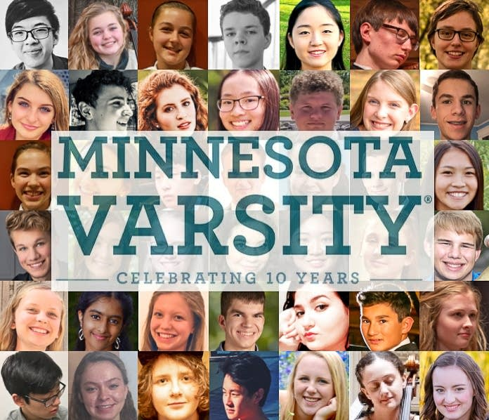 MN Varsity: Classical MPR Announced the 2020 Minnesota Featured Artists and Composers