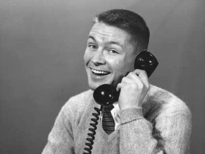5d63e3 20170207 vintage telephone images 10