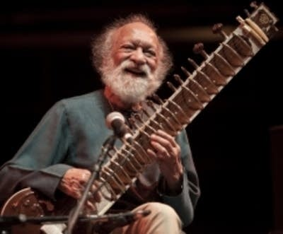 9253c9 20121212 remembering ravi shankar