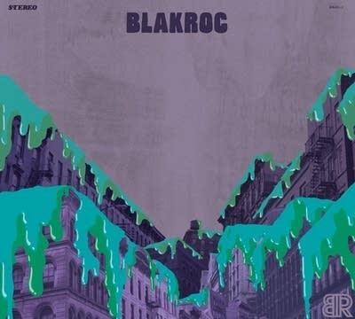 Bef239 20120926 blakroc