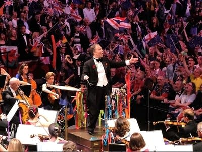 01434f 20170914 sakari oramo last night of the 2017 bbc proms2