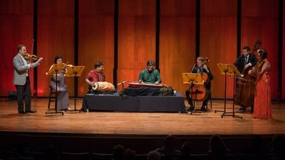 B93fd1 20190717 apollo chamber players