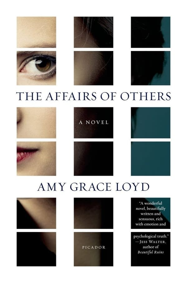 'The Affairs of Others' by Amy Grace Loyd