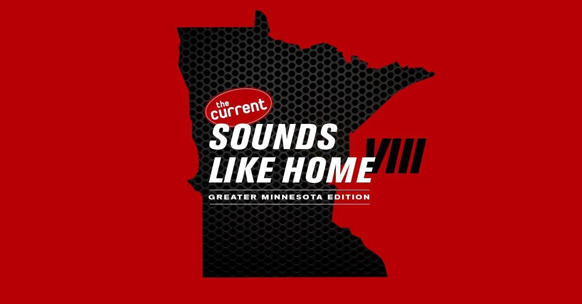Sounds Like Home VIII graphic 1200x628
