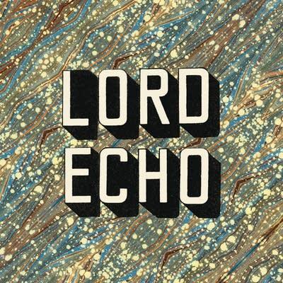183550 20131230 lord echo