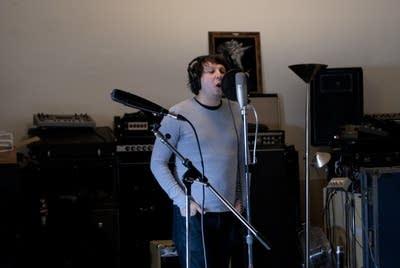 C9f7d2 20130222 beck hansens song reader recording session 8