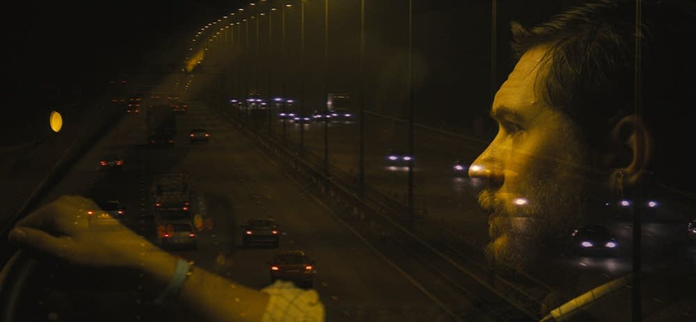 locke production still