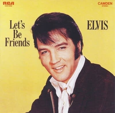 B559dc 20120912 elvis presley lets be friends