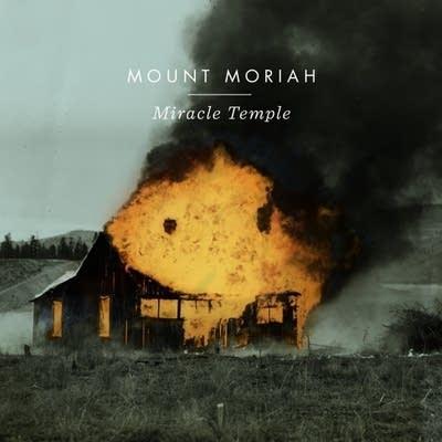5b2ce5 20130214 mount moriah