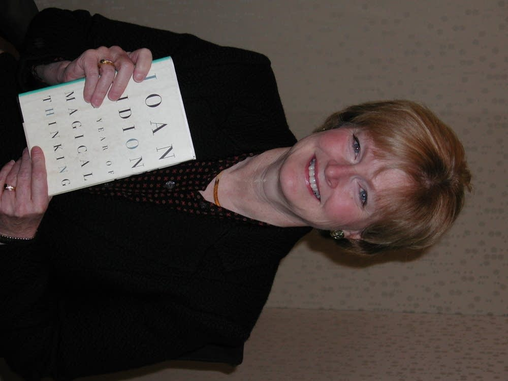 President and CEO of HealthPartners, Mary Brainerd