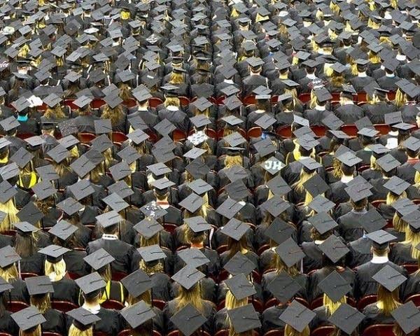 graduation-caps-620x496.jpg