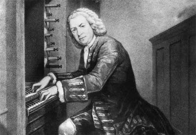 Cad6a7 20150713 js bach at the organ