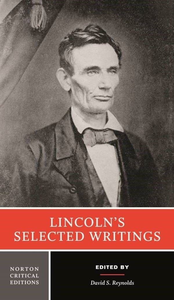 'Lincoln's Selected Writings'