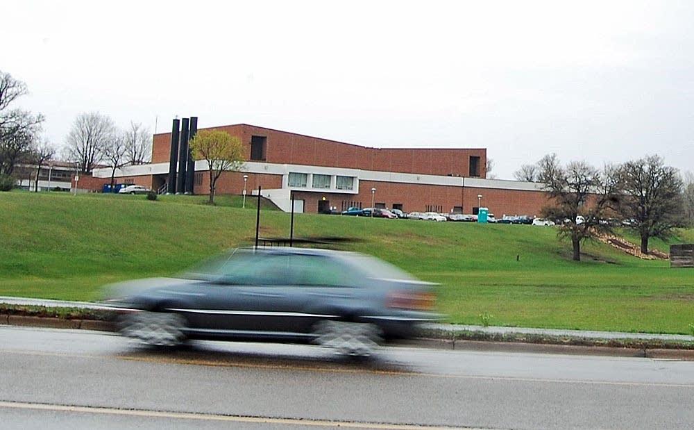 Parkview Center School