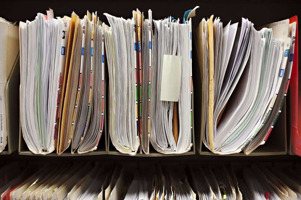 file systems essay A survey of shared file systems 1 introduction a shared file system is a required and integral component of all sas® grid manager deployments, enterprise business.