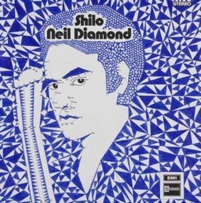 37de25 20120711 neil diamond  shilo