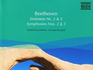 Ludwig van Beethoven - Symphony No. 5: IV. Finale