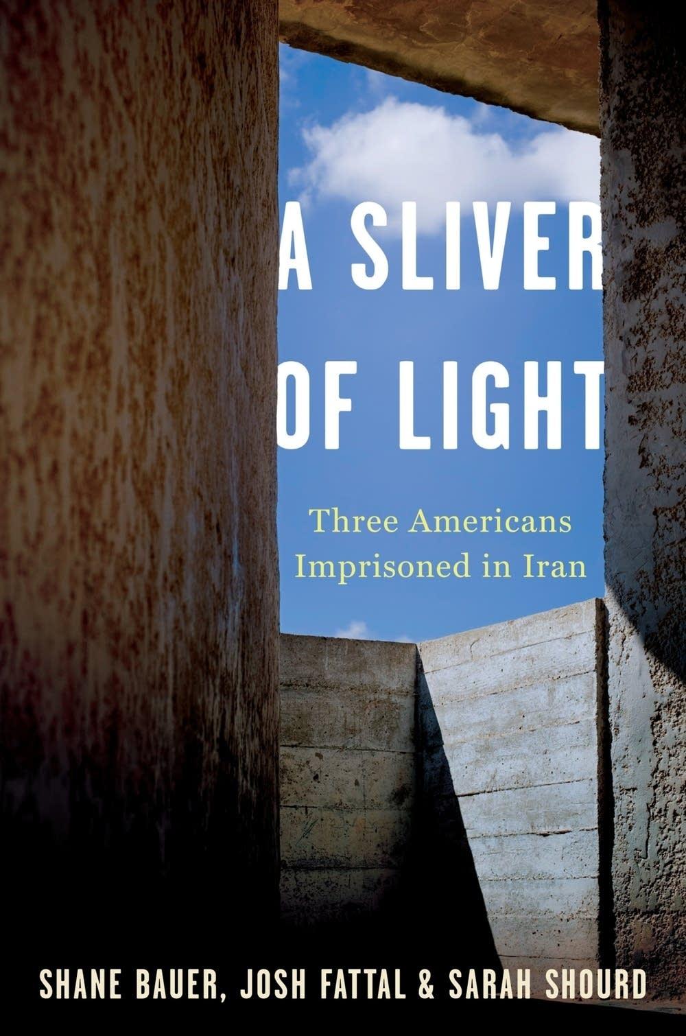 'A Sliver of Light'