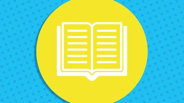 Smash Boom Best Book Debate