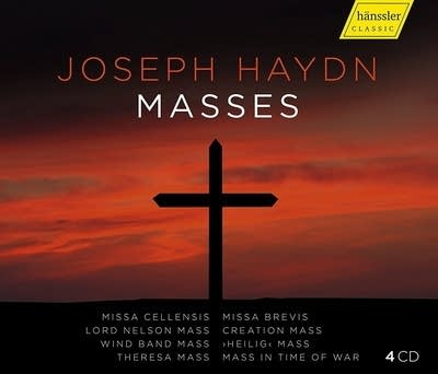 22e39b 20180607 haydn masses