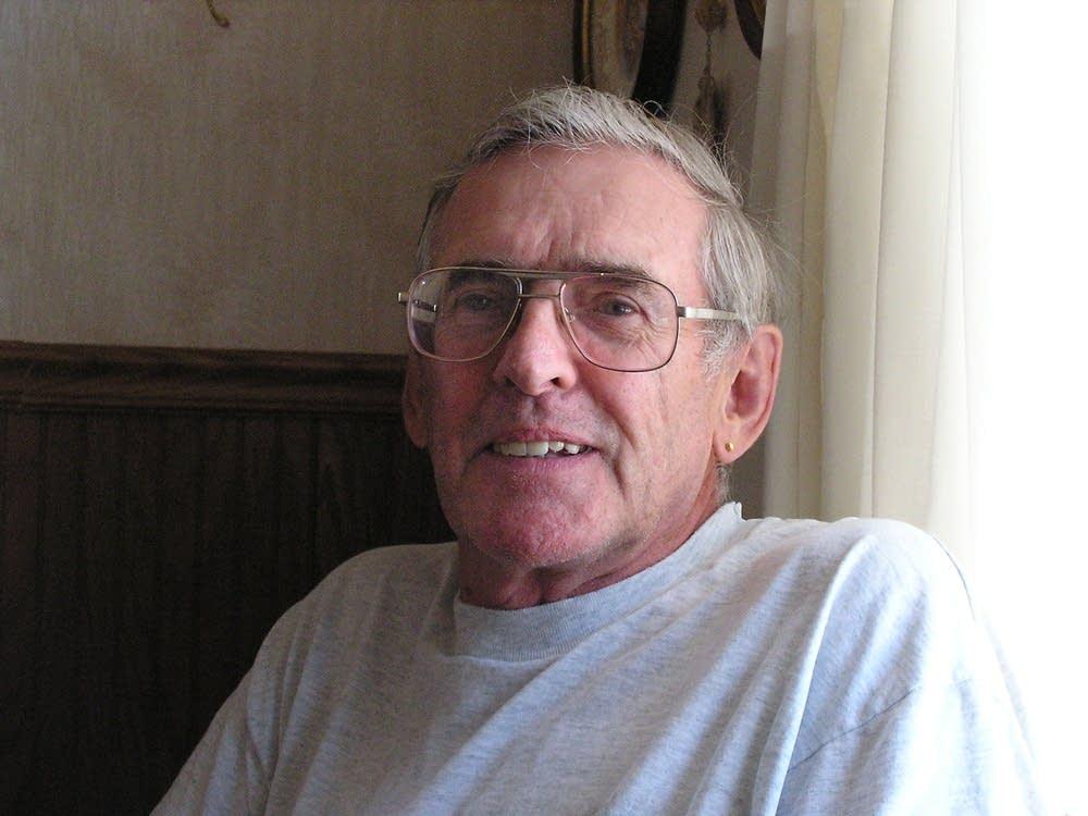 Bill Stodola
