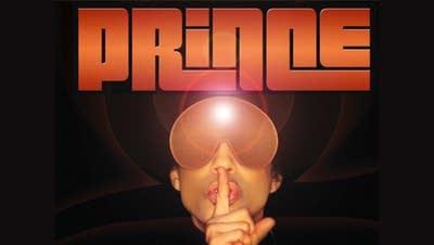 756ef7 20130521 prince