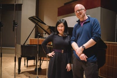 C68c8f 20160309 jenny chen and fred child