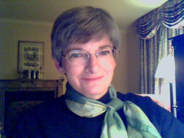 Karen E. Wills