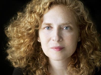 6be71b 20150928 julia wolfe