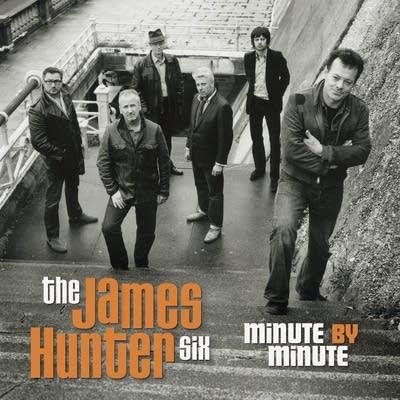 5d6bba 20130228 james hunter six