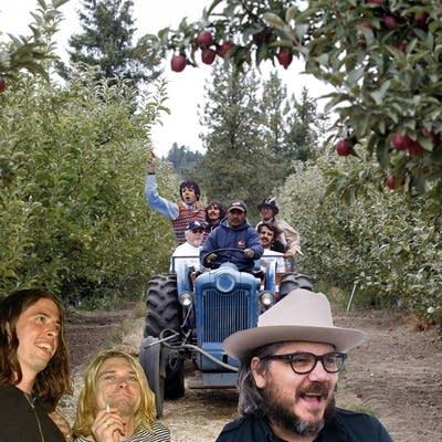Cab01c 20160927 annual apple harvest underway