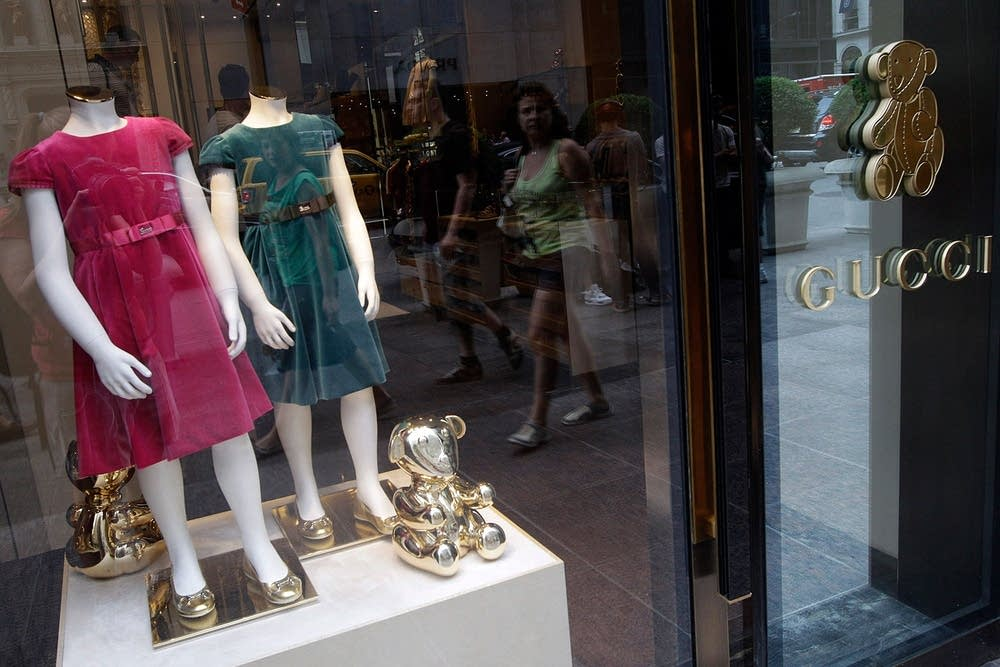 254d1df55 Gucci children s wear