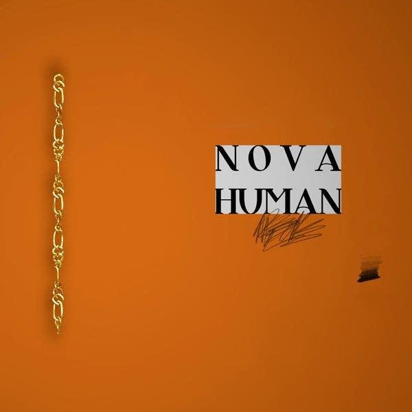 Nova Human