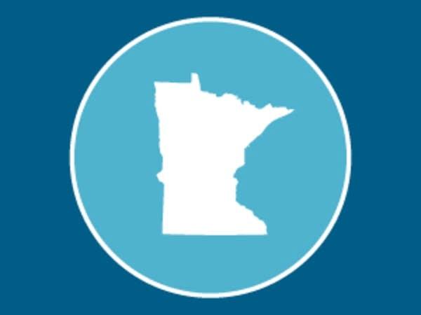 Minnesota Today icon