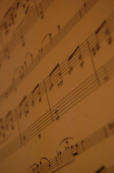 22079e 20150720 sheet music