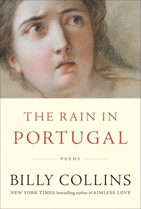 """""""The Rain in Portugal"""""""