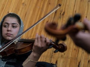 Afghanistan orchestra 02