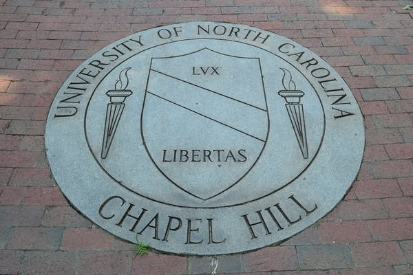 Academic Fraud and College Athletics