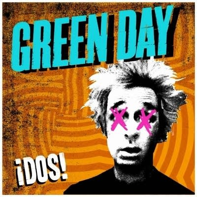 Bb6211 20121203 green day dos