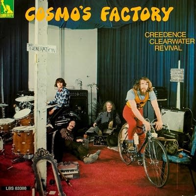 Ed6230 20120725 creedence clearwater revival cosmos factory