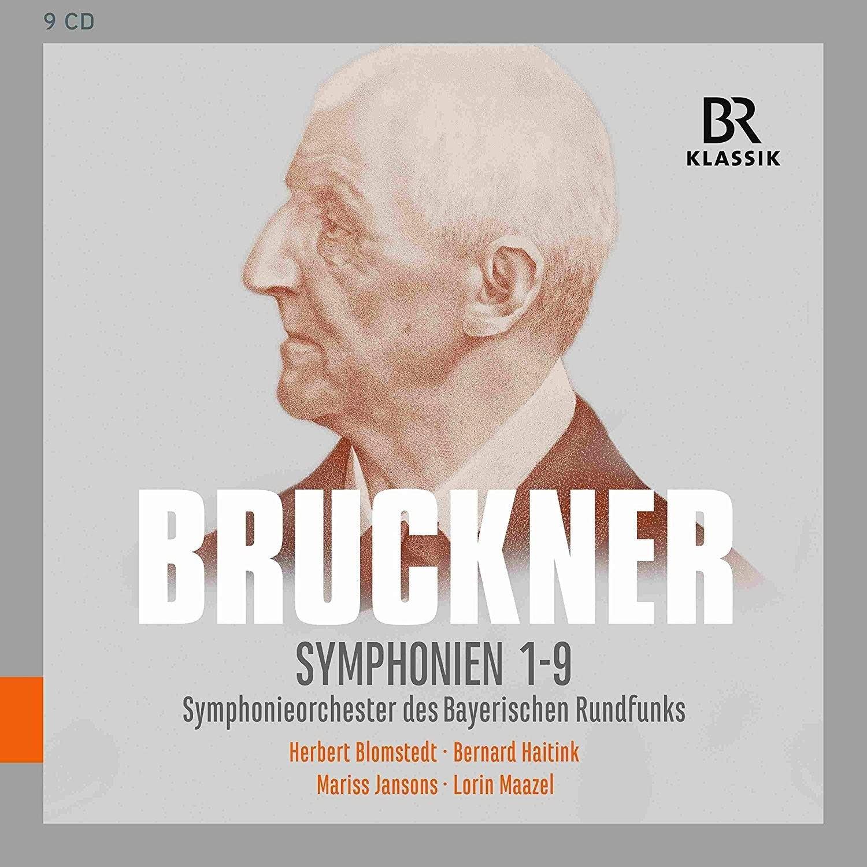Anton Bruckner - Symphony No. 3: III. Scherzo