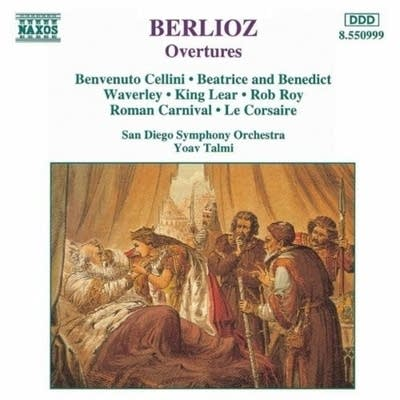2ccd4c 20170323 hector berlioz rob roy overture
