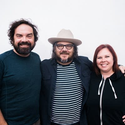 715169 20160820 jeff tweedy
