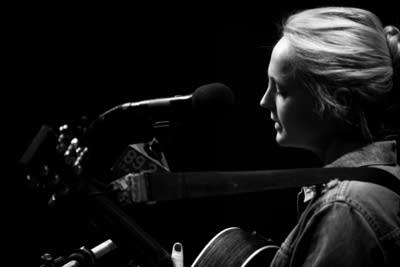 2971e4 20130816 laura marling 9