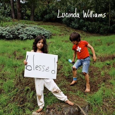 A18587 20120821 lucinda williams blessed