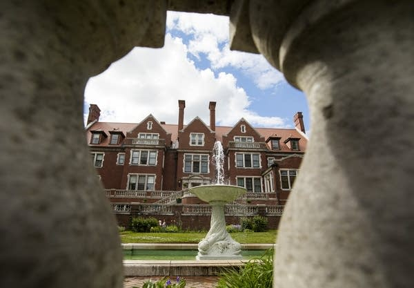 June 27 will mark the 40th anniversary of the Glensheen Mansion murders.
